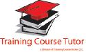 Training Course Broker Ltd Logo